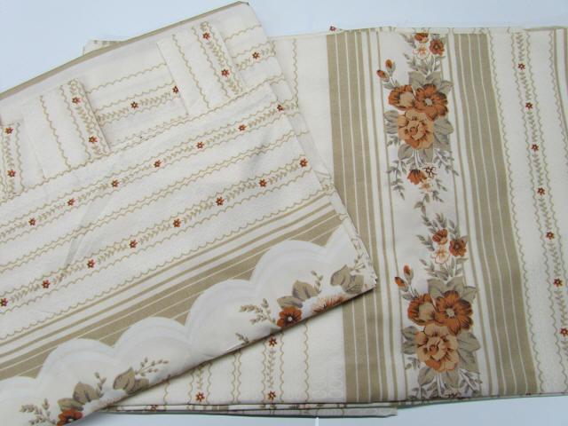 Fabrica de cortinas de tela sorpresa textil pablo venta - Telas estampadas para cortinas ...