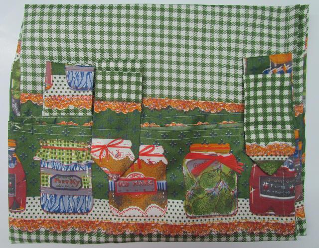 Fabrica cortinas textil pablo venta mayorista distribucion for Telas de cocina