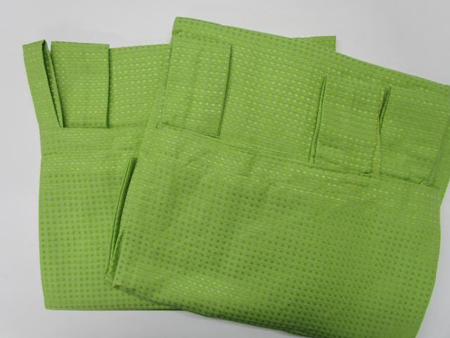 Fabrica cortinas textil pablo venta mayorista distribucion for Cortinas para living comedor